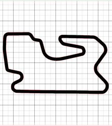 UT-Miller_Motorsports_Park_Outer_Course