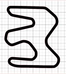 UT-Miller_Motorsports_Park_West_Course