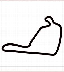 VA-Summit_Point_Motorsports_Park_Circuit