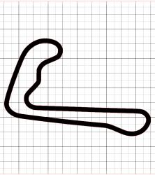 VA-Summit_Point_Motorsports_Park_Jefferson_Circuit