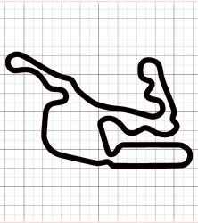 VA-Summit_Point_Motorsports_Park_Shenandoah_Circuit