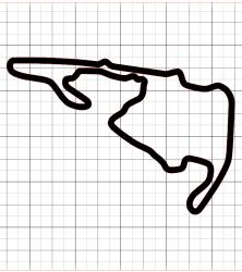 VA-VIR_Grand_East_Course-v2