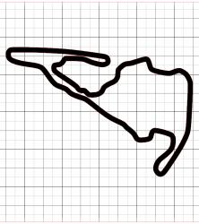 VA-VIR_Grand_West_Course-v2