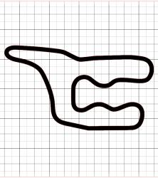 VA-Virginia_International_Raceway_Kart_Track