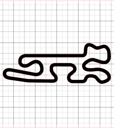 WA-Pacific_GP_Motorsports_Park_Kart_Track