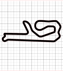 WA-The_Ridge_Motorsports_Park