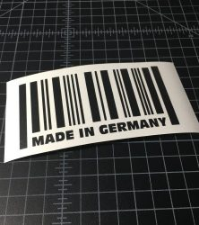 made-in-germany-black-2