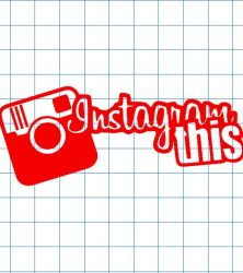 instagramthis