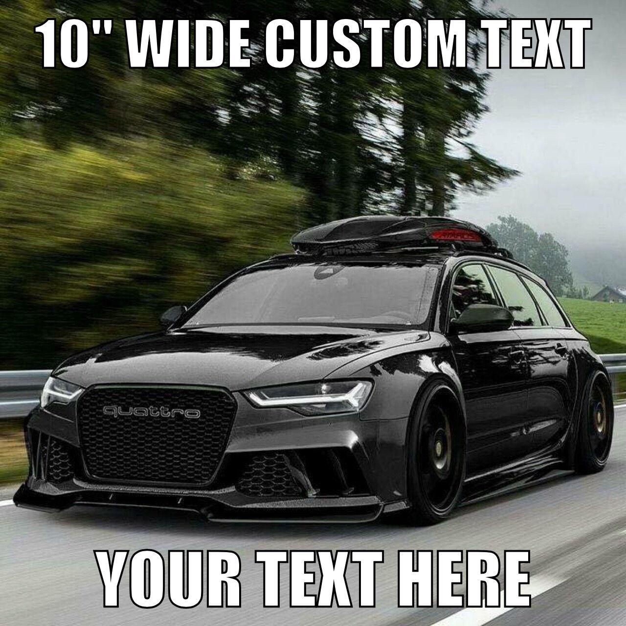 10-inch-custom-text-sticker