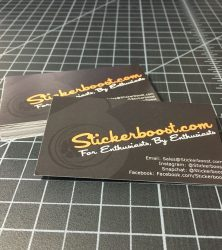 25-stickerboost-com-business-cards