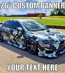 26-inch-custom-banner-text
