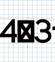 403z_403