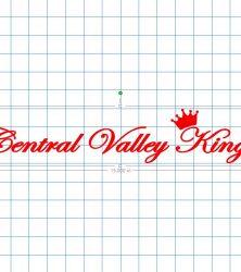 banner_centralvalleykings