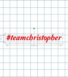 teamchristopher