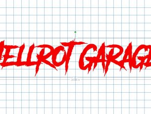 banner_hellrotgarage