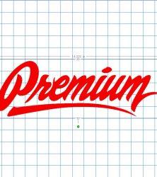 banner_premium