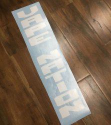 vape nation banner