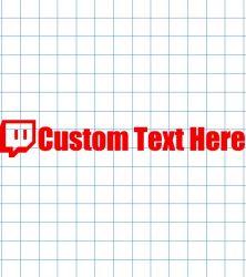 custom_twitch