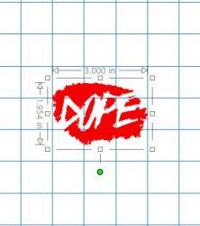 dope_2x3