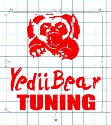 yeddibeartuning