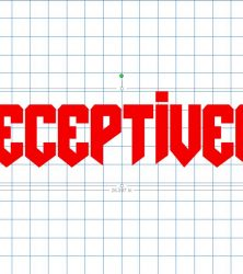 banner_deceptivecons