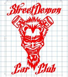 banner_streetdemoncarclub
