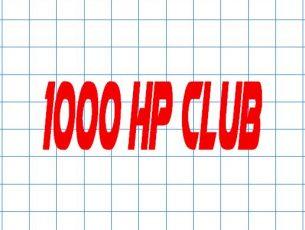 1000hpclub