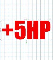 5hp_large