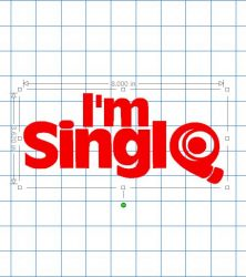 imsingle