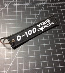 keychain_0to100