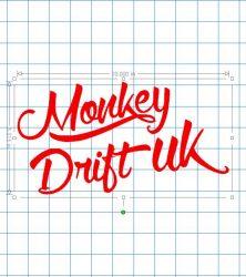 monkeydrift
