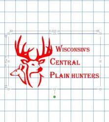 wisconsin_central_plainhunters