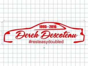 banner_derekdescoteau