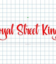 banner_royalstreetkingz