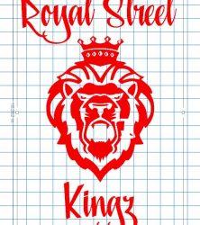banner_royalstreetkingz_2