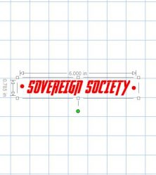sovereignsociety