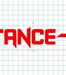 banner_stancex_22