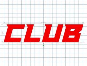 luckycats_CLUB