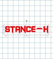 stancex_8